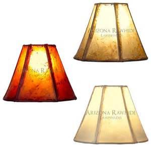 Engrossing small rectangular lamp shades lamp shade are