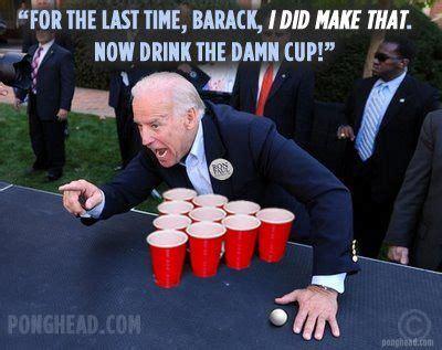 Beer Pong Meme - best 25 beer pong meme ideas on pinterest