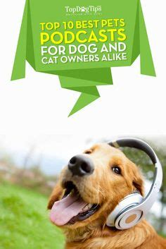 Best For Owners 1000 images about living with dogs cats on