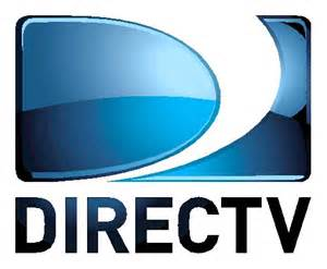 directv albuquerque contact page it s all about satellites