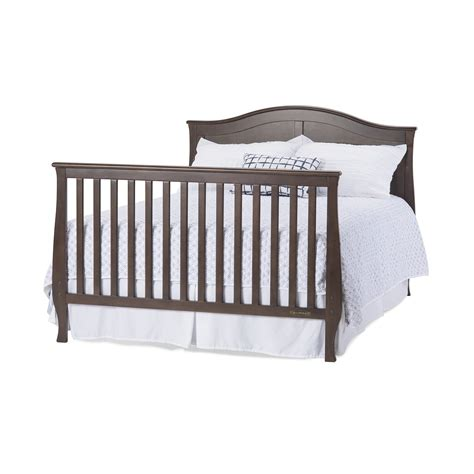 Convertible Crib Parts Convertible Crib Parts Kalani 4 In 1 Convertible Crib Davinci Baby Child Craft F31001 07