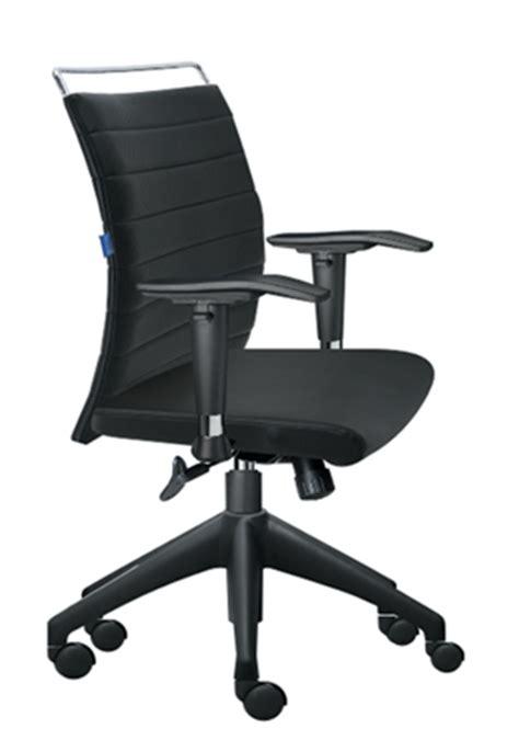 Kursi Kantor Polaris compass furniture and interior design office kursi kantor direktur manager