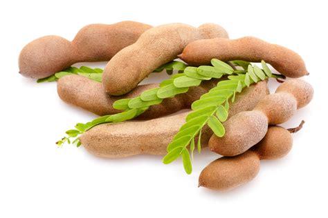 Permen Asam Asem Jawa Kiloan Curah asam jawa buah yang berkhasiat untuk menurunkan berat badan