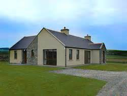 Orkney Cottages by Orkney Cottages Home Page