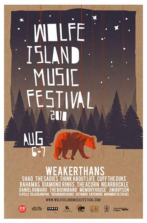 design poster music 20 unique exhibition poster designs codegrape community blog