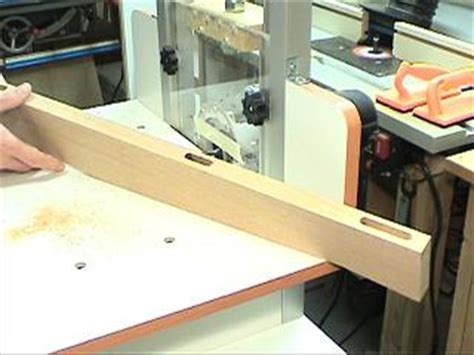 Random Plan Project Mlcs Router Table Woodworking