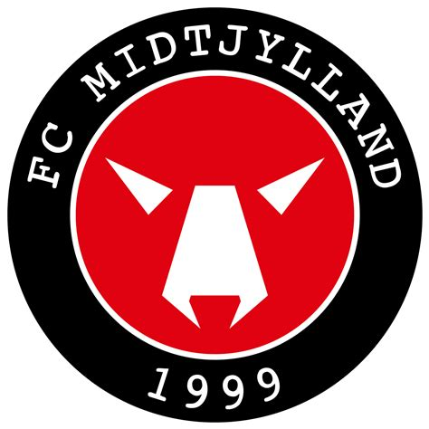 fc midtjylland wikipedia
