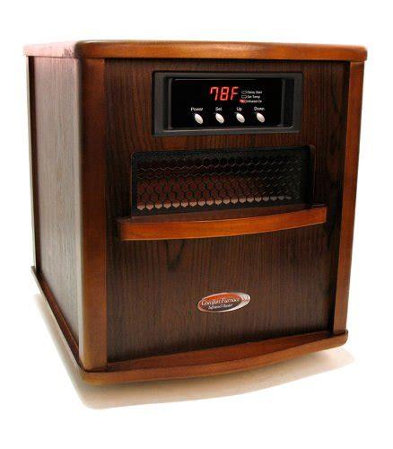 tuscan walnut comfort furnace xl infrared heater air purifier reviews