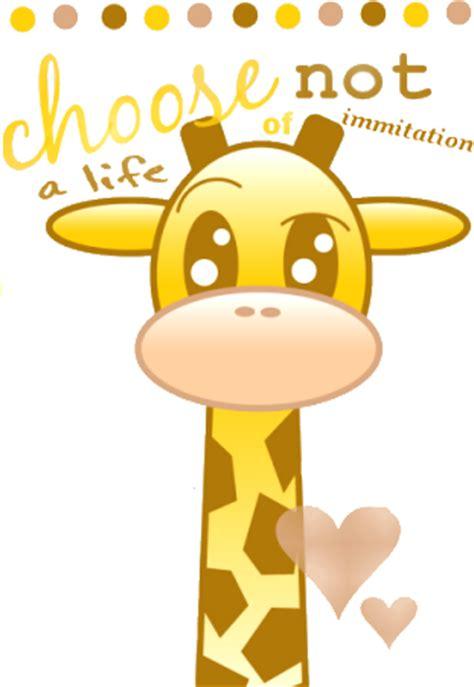 imagenes de amor de jirafas animadas jirafas gifs animados
