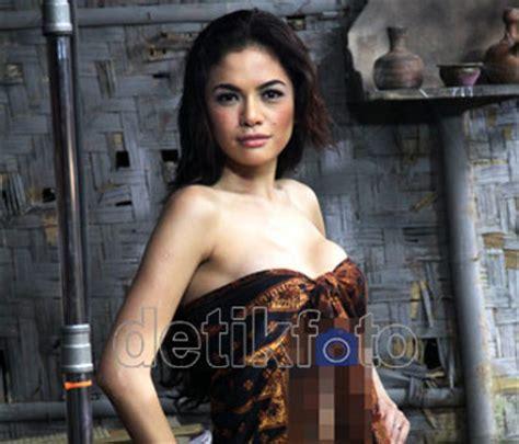 gambar film hot indonesia gambar tante girang bugil main film foto bugil bokep 2017