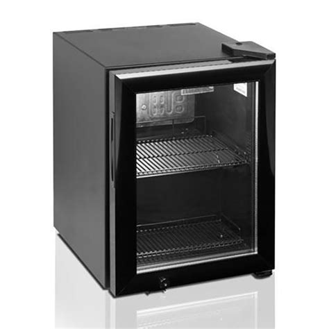 Countertop Display Chiller by Small Countertop Chiller Display Fridges Refrigeration