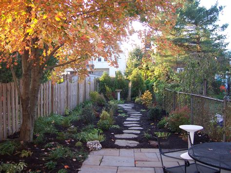 all seasons landscaping ideas invisibleinkradio home decor