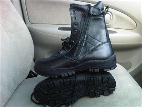 Sepatu Pdh Jogja toko wima tempat pembelian segala perlengkapan dan