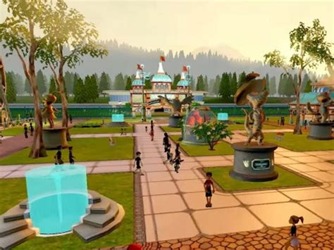world roller coaster price buy rollercoaster tycoon world cd key compare prices