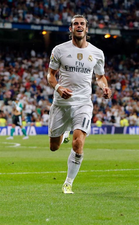 gareth bale i want to help real madrid win six trophies next 25 best ideas about gareth bale on pinterest bale real