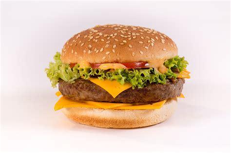 Fotos Burger Brötchen Fast food Lebensmittel Fleischwaren