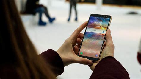 Harga Samsung A8 Mini kenalan dengan 5 fitur canggih dari samsung galaxy a8