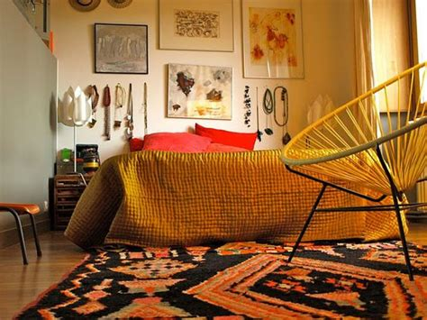 artsy bedrooms happy artsy and offices on pinterest