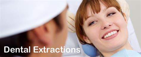 comfort dental lafayette in dental extraction comfort dental lafayette indiana