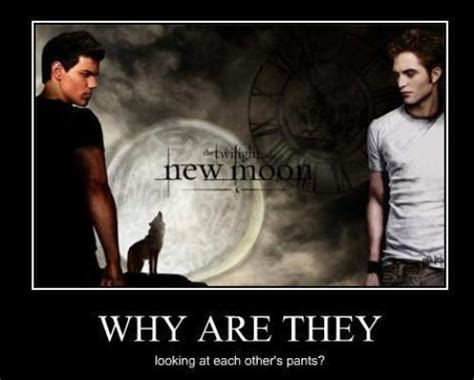 twilight exclusive wallpapers hilarious critical analysis of twilight images new moon funny