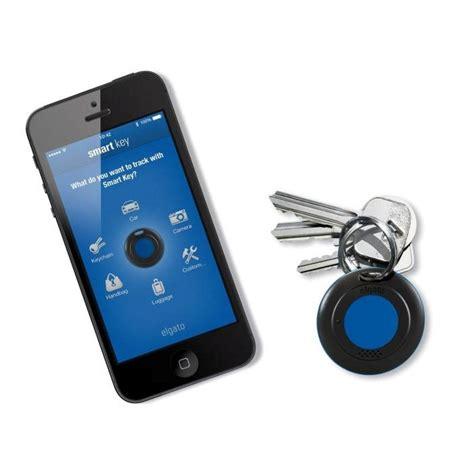 Smart Key elgato smart key elektronik cdon