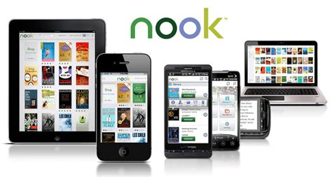 free ebook downloads for android free ebook reader for iphone android mac blackberry and pc