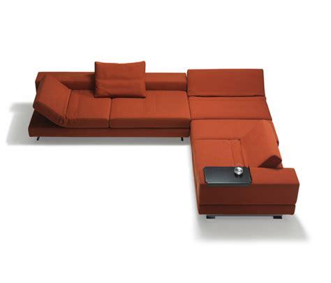 sofa bodennah modell 1151 lax intertime produkt