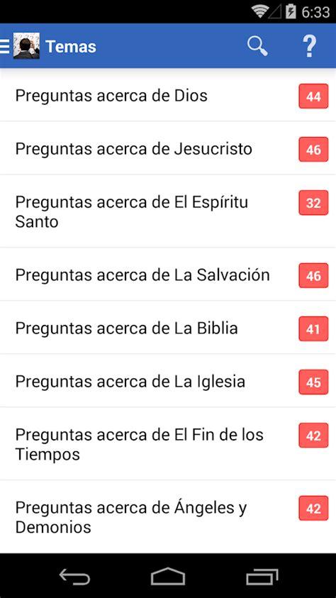 si tienes preguntas in english 191 tienes preguntas android apps on google play