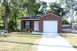 homes for rent 32225 houses for rent in jacksonville fl listings now published