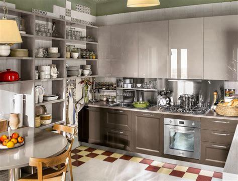 soggiorni lissone mobili lissone camerette soggiorni cucine lissone dassi