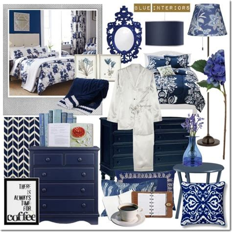 mood boards for the unit makeover blossom interiors gallery jonathan charles interior design