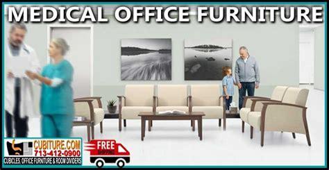 medical office furniture medical office furniture
