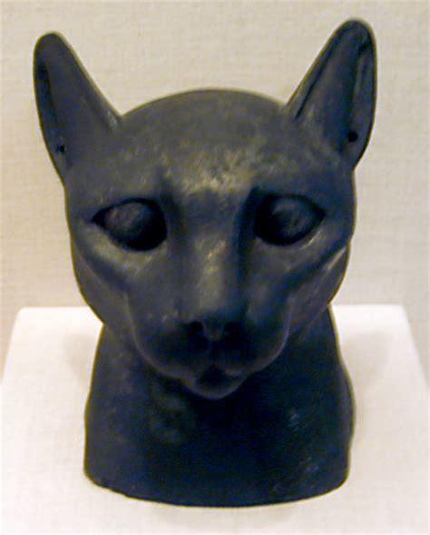 Masker Animal Asli kucing wisatapriangan