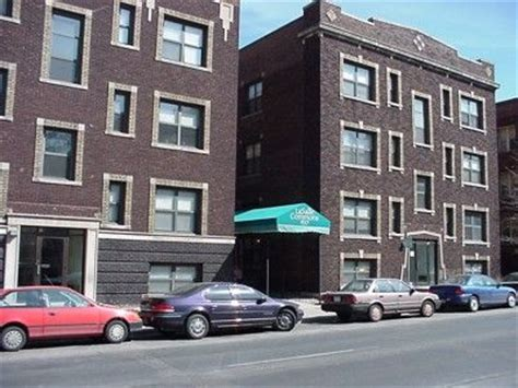 section 42 housing minneapolis lasalle commons affordable apartments 1517 lasalle ave