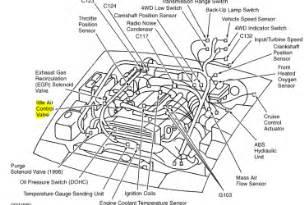 1998 kia sportage radio wiring diagram 1998 amazing