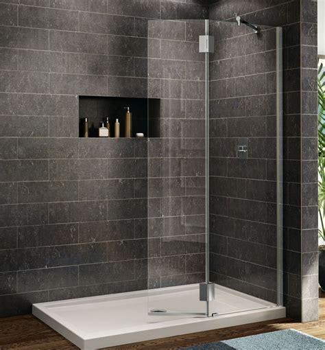 evo shower doors evo shower doors shower doors vs shower curtains which