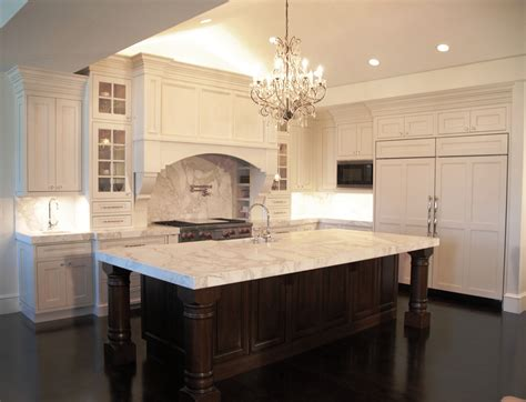 countertops for kitchen islands black countertops for kitchen islands mixed two