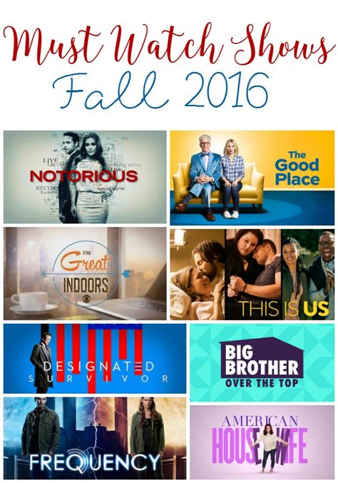 Must Tv Series For Mba by 10 Fall Shows You Must New Betchatv App Us