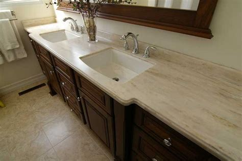 corian bathroom countertop witch hazel corian countertop car interior design