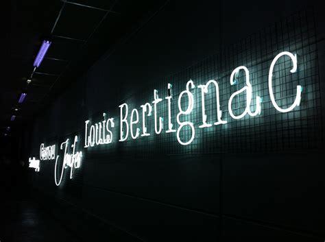 Lu Led Neon r 233 alisations enseignes lumineuse signal 233 tique eclairage