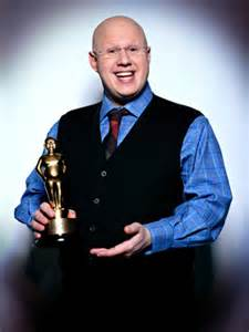 British Comedy Series by Bbc One Orders Silent Comedy Series From Matt Lucas News