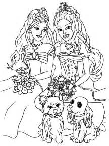 coloring pages to color for free coloring pages coloring 3