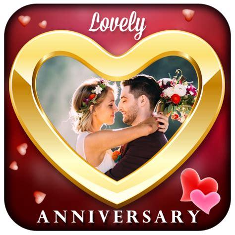 wedding anniversary review wedding anniversary photo frames free frame design