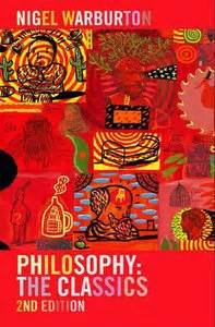 philosophy the classics philosophy the classics 2nd edition free ebooks download