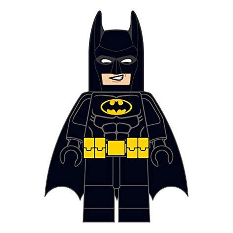 Batman Cuddle Pillow by Lego Pc951c Batman Block Cuddle Pillow Image 001