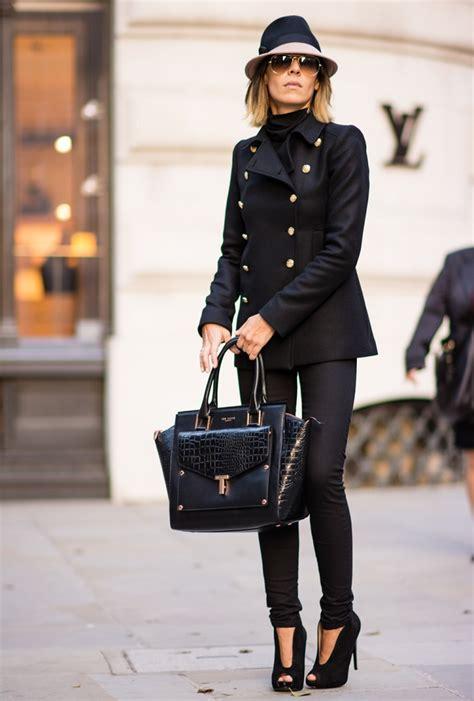 Garde Robe Femme 50 Ans by Garde Robe D Hiver 233 L 233 Gante Pour Les Femmes De 40 50 Ans