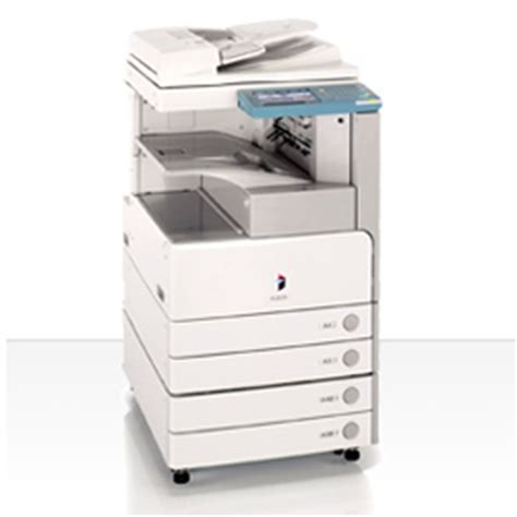 Printer Canon Sekaligus Fotocopy mesin canon ir 4570 mesin photo copy canon spare part