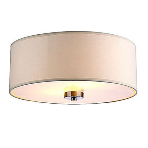 fabric ceiling lights reving the ambiance of your home or event using fabric