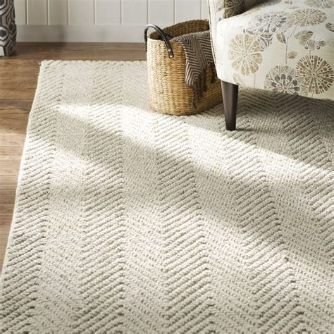 best home rug shooer best way to clean area rugs 187 how to clean an indoor outdoor area rug www vintiqueshomedecor