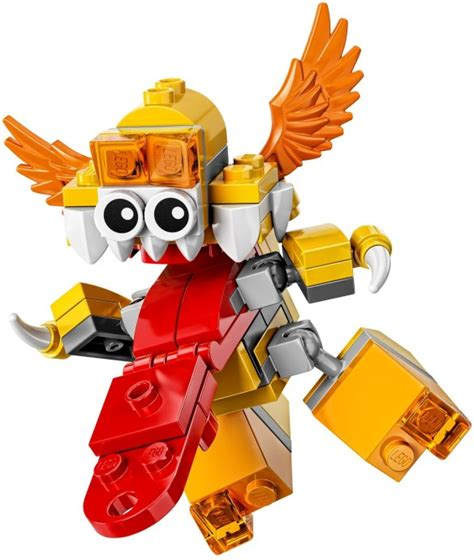 Lego 41544 Tungster lego mixels 2015 sets price and size